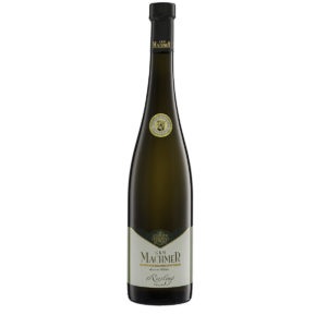 Weingut Machmer Edition G&M - Riesling trocken