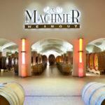 Weingut-Machmer-Keller-Twitter