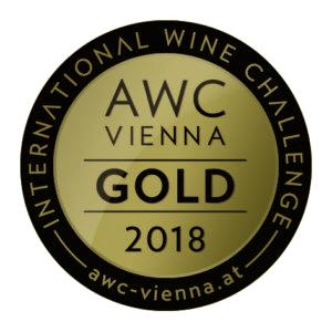Weingut Machmer - AWC_Medaille2018_GOLD-Transparent