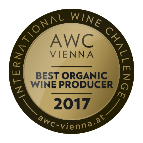 Weingut Machmer - AWC_120705_Medaillen_Final_neuesA